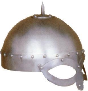 Viking glasses Helmet