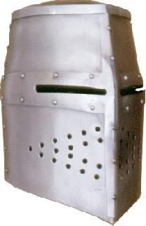 Great helmet Helmet