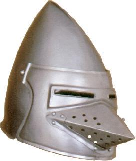 Duck  Helmet