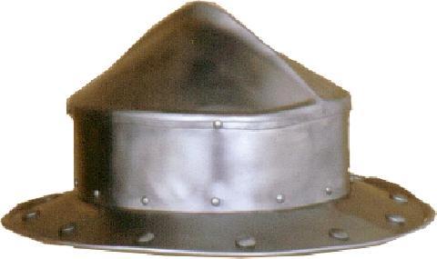 Ridge  Helmet