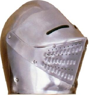 Great Basinet Helmet