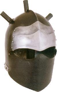 Fantazy  Helmet