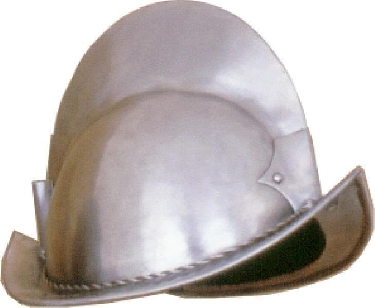 Armouronline.com | Morion Helmet