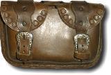 Bag (KB-03.05)
