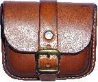 Bag (KB-07.01)