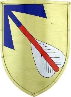 BAVOROV� ZE STRAKONIC (ST-05.02-003)