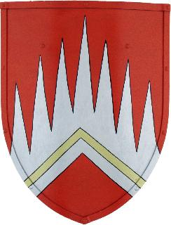 BOSKOVICOV� (ST-05.02-008)