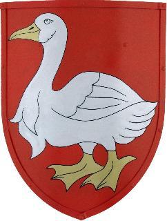 DEYMOV� (ST-05.05-015)