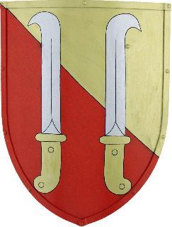 DITRICHSTEIN (ST-05.05c-017)