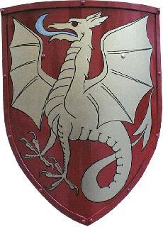 BAZILISK (BAZILI�EK) (ST-05.06-022)