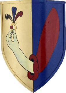 FRUWEIN Z PODOL� (ST-05.04-027)