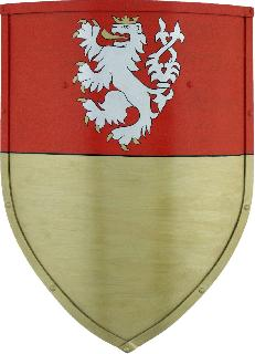 G�RLITZ (ST-05.05-029)