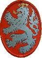 CZECH KINGDOM (KR�LOVSTV� ?ESK�) (ST-05.02a-013)