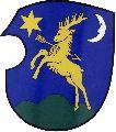 E�RD�GHDDE L�SZL�FALVA (ST-05.05-024)