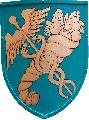 CHARKOV (ST-05.06-039)