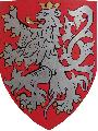 CZECH KINGDOM (KR�LOVSTV� ?ESK�) (ST-05.05c-054)